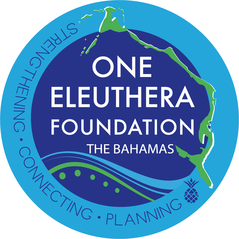 One Eleuthera Academy